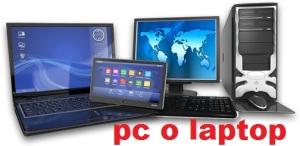 pc-laptop