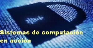 computacion en accion